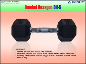 dumbbell, dumbbell set, dumbbell color, dumbbell warna, dumbbell color, dumbbell hexagonal, dumbbell chrome, dumbbell karet, dumbbell plastik, barbel, dumbel, barbell, pemberat tangan, beban tangan, pemberat latihan tangan, pemberat, barbel stainless, barbel besi, barbel murah, harga dumbell besi, harga dumbell di gramedia, harga dumbell plastik di gramedia, harga barbel untuk fitness, barbel fitnes, harga barbel besi 3 kg, harga barbel kecil, harga dumbell di ace hardware, dumbbell besi, daftar harga barbel, harga barbel 5 kg, harga dumbell plastik di gramedia, harga dumbell di gramedia, harga barbel untuk fitness, jual barbel bekas, harga dumbell di ace hardware, harga barbel kecil, stainless steel, dumbbells sets, dumbbells for sale, dumbbells workout, dumbbells walmart, dumbbells adjustable, dumbbell set amazon, dumbbell set with rack, used dumbbells for sale