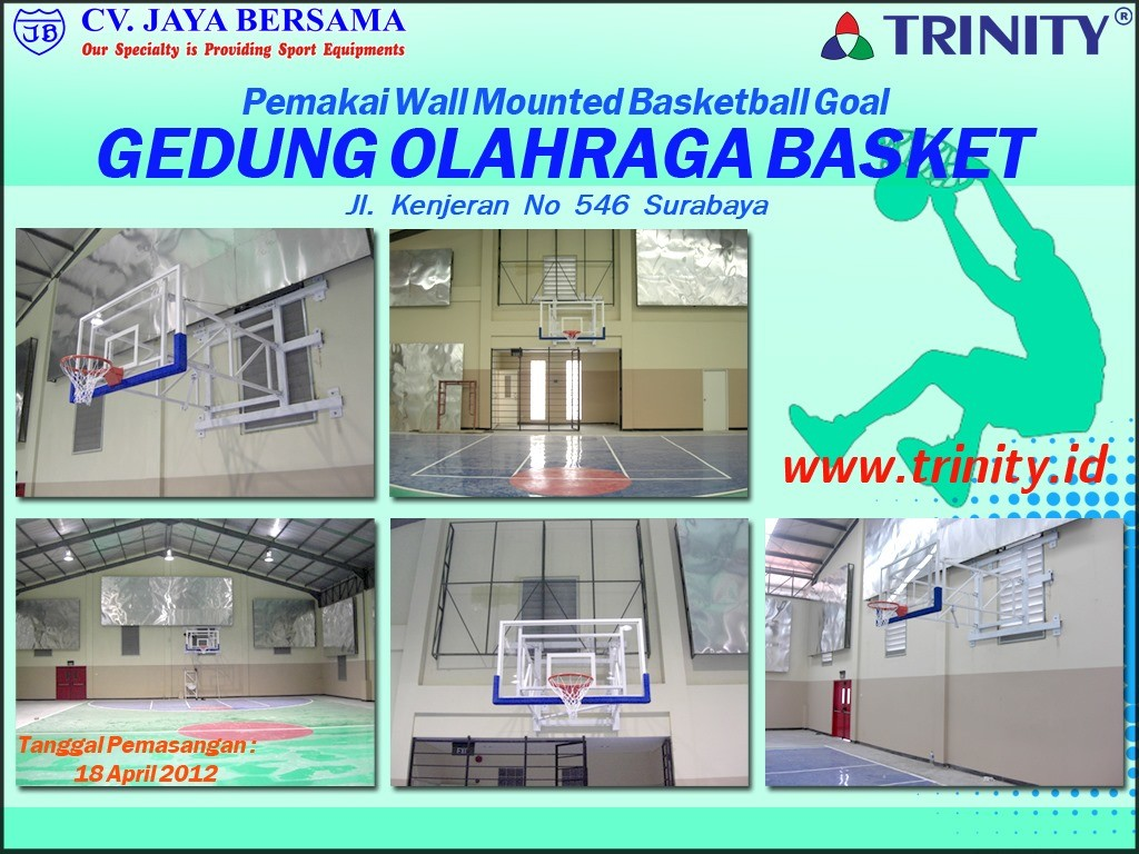 ring basket tembok, pemasangan ring basket di dinding, ring basket dinding, papan pantul basket dinding, Wallmounted Basketball Goal, ring basket menempel di dinding, papan pantul menempel dinding, ring basket menempel di tembok, wall mounted ring, ring basket portable, ring basket portabel, pemakai ring basket portabel, pemakai ring basket portable, gedung olahraga jakarta, gedung serbaguna, lapangan basket, gelanggang olahraga, lapangan basket di jakarta, lapangan basket di bogor, lapangan olahraga basket, gor yang ada di jakarta, gor yang ada di bandung, harga ring basket portabel, jual ring basket portabel, gor basket, gor serbaguna, ring basket standar nasional, ring basket standar internasional, ring basket standar nba