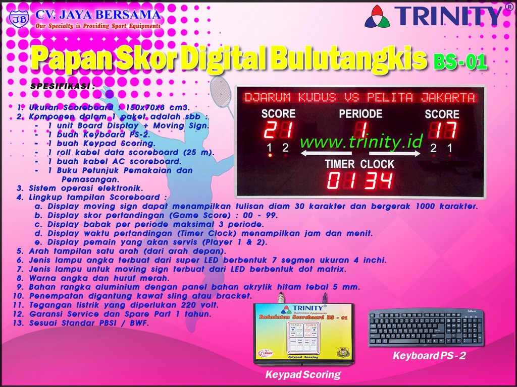 badminton scoreboard, display badminton, display scoreboard bulutangkis, electronik scoreboard, papan skor elektronik bulutangkis, papan skor elektronik badminton, papan skor, papan skor bulutangkis, papan skor bulutangkis manual, papan skor digital badminton, papan skor digital bulutangkis, scoreboard bulutangkis, papan skor digital futsal, papan skor digital basket, papan skor digital sepakbola, badminton rules, badminton horse trials scoreboard, badminton score board, badminton score sheet, badminton score sheet software, badminton score card, badminton score app, badminton let,membuat papan skor, papan skor basket, scoreboard taekwondo, scoreboard judo, scoreboard karate, scoreboard kempo, scoreboard pencak silat, scoreboard tinju, scoreboard wushu, scoreboard bela diri