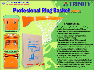 ring basket, ring basket setting, ring basket portable, ring basket anak, ring basket mini, ring basket profesional, jual ring basket profesional, harga ring basket profesional, ring basket pro court, jual ring basket pro court, teknik basket profesional, pemain basket profesional, ring bola basket, ukuran ring bola basket, gambar ring bola basket