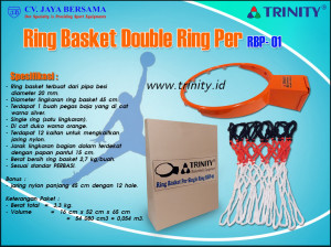 ring basket profesional, profesional ring basket, ring basket, ring basket portabel, ring basket portable, ring basket untuk anak, ring bola basket, tinggi ring basket, ukuran ring basket, ukuran papan pantul basket, harga ring basket, jual ring basket, ring basket anak, ring basket mini, ring basket ace hardware, ring basket lazada