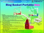 ring basket, jual ring basket, harga ring basket, ring basket wall mounted, ring basket portable, ring basket anak, ring basket ace hardware, ring basket murah, ring basket png, ring basket beroda, ring basket bisa bergerak, harga ring basket di ace hardware, jual ring basket spalding, jual papan ring basket, jual ring basket bekas, harga ring basket standar, ring basket anak, ring basket nba, ukuran ring basket, papan pantul basket, harga papan pantul basket, harga papan basket kayu, ukuran papan ring basket standar nasional, harga papan pantul basket kayu, ukuran papan pantul basket internasional, harga ring basket standar