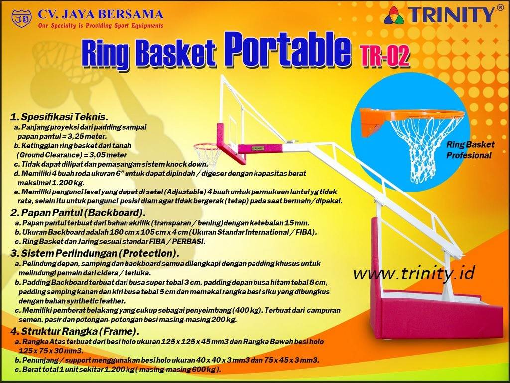 harga ring basket portable, harga ring basket portable ace hardware,harga ring basket sekolah, harga ring basket dorong, cara membuat ring basket portable, ring basket dinding, harga ring basket dinding, spesifikasi ring basket portable, cara memasang ring basket di dinding, jual ring basket portable, jual ring basket portable bekas, jual ring basket portable bandung, jual ring basket portable jakarta, jual ring basket portable ace hardware, jual ring basket portable second, jual ring basket portable murah, jual ring basket portable di surabaya, tempat jual ring basket portable, toko jual ring basket portable, beli ring basket portable, beli ring basket portable di bandung, ring basket portable hidrolik, ukuran ring basket portable, ring basket portable anak, ring basket portable dewasa, ring basket portable jogja