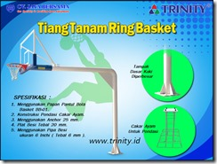 harga ring basket tanam, jual ring basket tanam, harga tiang tanam basket, ukuran tiang tanam basket, ring basket tanam, tiang tanam basket, tiang tanam bola basket, in ground basketball, ring basket rumah, ring basket garasi, planted basketball goal, papan pantul basket akrilik, basketball fix, basketball ring planting, ring basket tetap