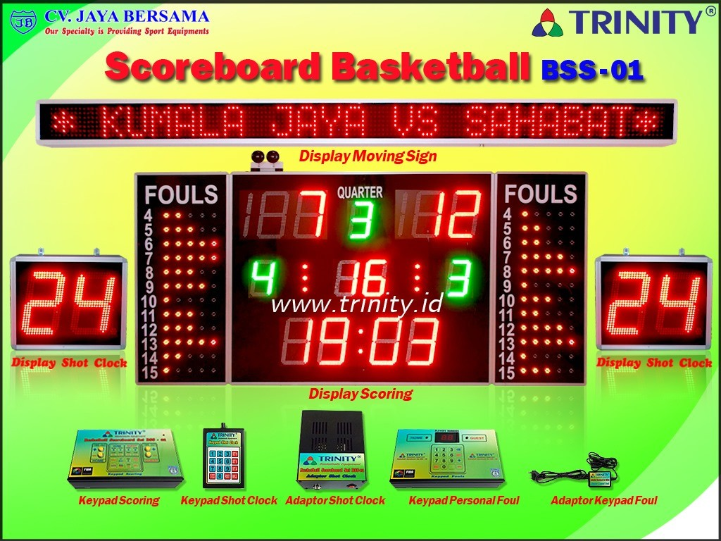 papan skor basket, papan skor digital basket, papan skor basket digital, papan skor basket manual, harga papan score digital, harga papan skor digital badminton, jual papan skor manual, harga papan skor digital sepak bola, harga papan skor voli, papan skor futsal, papan skor sepak bola, harga papan skor digital, membuat papan skor digital, papan skor manual, harga scoring board digital, papan skor digital stadion, scoreboard basket, scoreboard badminton, scoreboard nba, scoreboard liga inggris, scoreboard sepakbola, score time result nba, scoreboard tenis, livescore basket