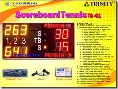 digital tennis scoreboard, harga papan skor tenis meja, harga scoreboard tenis, papan score tenis, papan score tenis meja, papan skor digital, papan skor tenis, papan skor tenis lapangan, scoreboard tenis, scoreboard tennis, skor tenis, skor tenis lapangan, tennis scoreboard