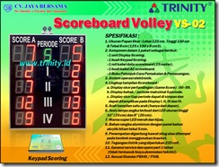 papan skor digital bola voli, papan skor elektronik bola voli, skor voli, skor voli pantai, skor bola voli, skor bola voli mini, papan skor, papan score digital, papan score voli, papan skor manual, papan skor isl, score voli, skor permainan bola voli, scoreboard volley, scoreboard volleyball, scoreboard volleyball software, scoreboard volleyball free, volleyball score