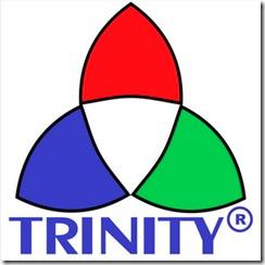 trinity brand, merk trinity, produk trinity, portabel trinity, tiang badminton trinity, tiang bulutangkis trinity, ring basket trinity, riang basket portabel trinity, tiang voli trinity, tiang sepaktakraw trinity, kursi wasit trinity, scoreboard trinity, net trinity, jaring trinity, gawang futsal trinity, gawang sepakbola trinity