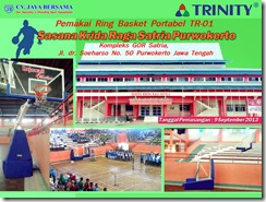 ring basket portable, ring basket portabel, pemakai ring basket portabel, pemakai ring basket portable, gedung olahraga jakarta, gedung serbaguna, lapangan basket, gelanggang olahraga, lapangan basket di jakarta, lapangan basket di bogor, lapangan olahraga basket, gor yang ada di jakarta, gor yang ada di bandung, harga ring basket portabel, jual ring basket portabel, gor basket, gor serbaguna, ring basket standar nasional, ring basket standar internasional, ring basket standar nba