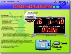 papan skor bulutangkis, papan skor badminton manual, harga papan skor digital badminton, papan skor digital bulutangkis, papan skor manual, harga papan score badminton, harga papan skor futsal manual, cara membuat papan skor manual, cara membuat papan skor dari kayu, papan skor badminton, papan skor badminton manual, papan skor manual, papan skor digital, papan skor manual, harga papan skor digital badminton, harga papan skor manual, harga papan skor futsal manual, nama lain papan skor, membuat papan skor digital, rangkaian papan skor digital, harga papan score manual, score table badminton, badminton scoring system, badminton serving rules, badminton scoring sheet, faults in badminton, badminton court rules, basic badminton rules, badminton regulations, badminton rules olympics, badminton scoreboard, badminton live streaming, badminton live scores stream, live score badminton olympic, live badminton match, live score badminton rio 2016, badminton live rio, yahoo badminton live score, badminton live score tournament