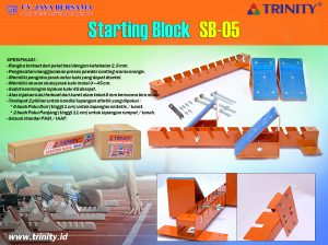 starting block, starting block training, starting block atletik, starting block lari, peralatan lomba lari, start block, harga start block, harga start block atletik, harga start block lari, daftar harga start block, ukuran start block, pengertian start block, balok start, balok start renang, balok start lari, balok start atletik, ukuran balok start, harga balok start, harga balok start atletik, harga balok start lari