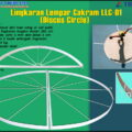 lingkaran lempar cakram, ukuran lingkaran lempar cakram, diameter lingkaran lempar cakram, garis tengah lingkaran lempar cakram, gambar lempar cakram, sejarah singkat lempar cakram, lapangan lempar cakram, peraturan lempar cakram, teknik lempar cakram, gaya lempar cakram, ukuran cakram untuk putra dan putri, ukuran lempar cakram, shot put toe board, shot put stop board, discus circle, discus throw circle, shot put circle, hammer throw circle, javelin throw runway, discus cage, hammer cage,lempar cakram,lapangan lempar cakram,gambar lapangan lempar cakram,lempar cakram adalah,pengertian lempar cakram,teknik lempar cakram,materi lempar cakram,olahraga lempar cakram,sejarah lempar cakram,gambar lempar cakram