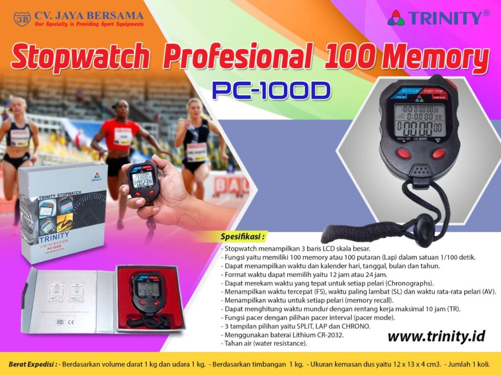 digital sport stopwatch, stopwatch, stopwatch for pc, stopwatch online, stopwatch app, stopwatch timer, stopwatch download, stopwatch countdown, stopwatch online with alarm, stopwatch online with sound, pencatat waktu, perekam waktu, pencacah waktu, stopwatch profesional, chronograph, stopwatch digital, professional stopwatch, stopwatch chronograhs, pengukur waktu, electronic digital stopwatch, stopwatch untuk atlit, stopwatch timer, Chronometer, pengukuran interval waktu, stopwatch,stopwatch online,online stopwatch,google stopwatch,gambar stopwatch,stopwatch adalah,stopwatch digital,harga stopwatch,stopwatch png,stopwatch google,