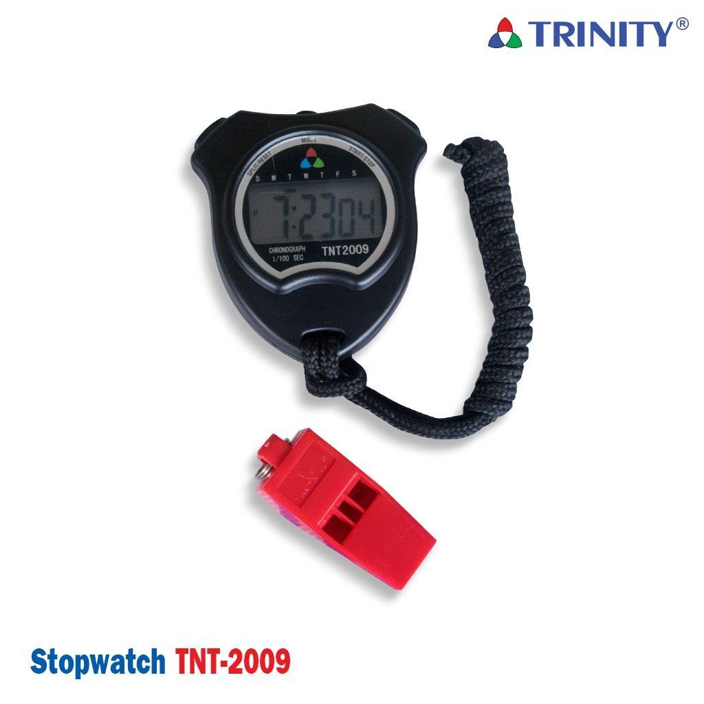 Stopwatch TNT-2009 a