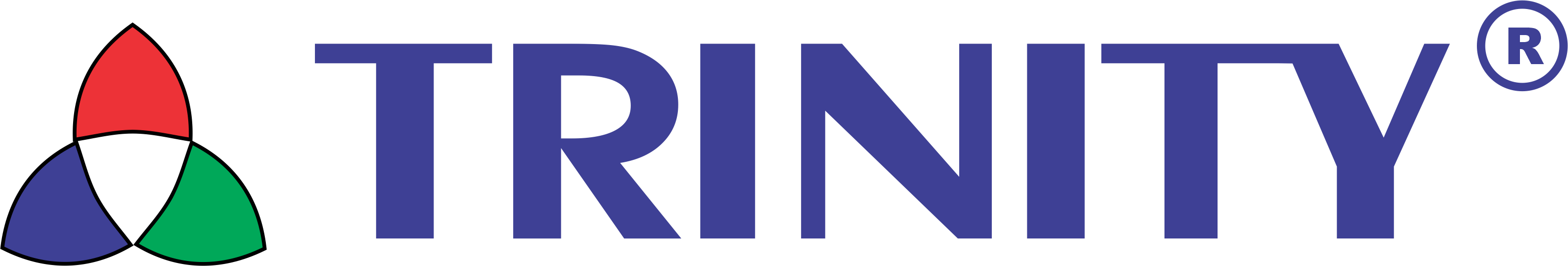 TRINITY – Sport Equipments